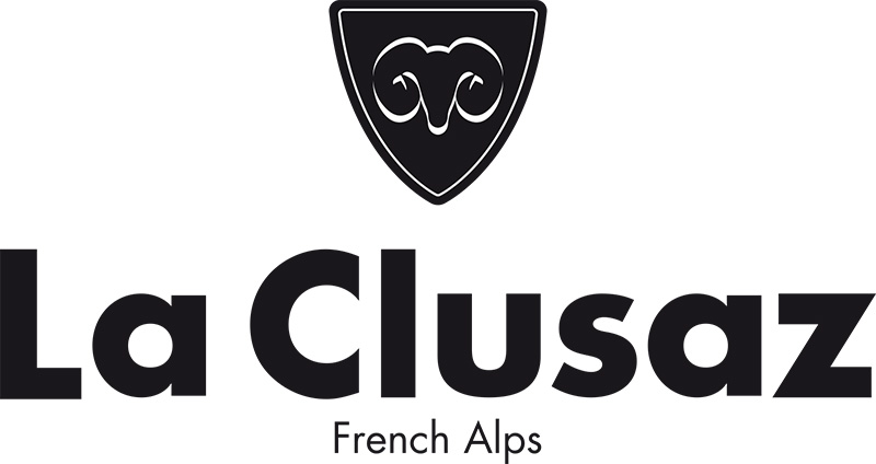 logo de la station de LACLUSAZ-LOGO-FRENCH-ALPS-5.jpg