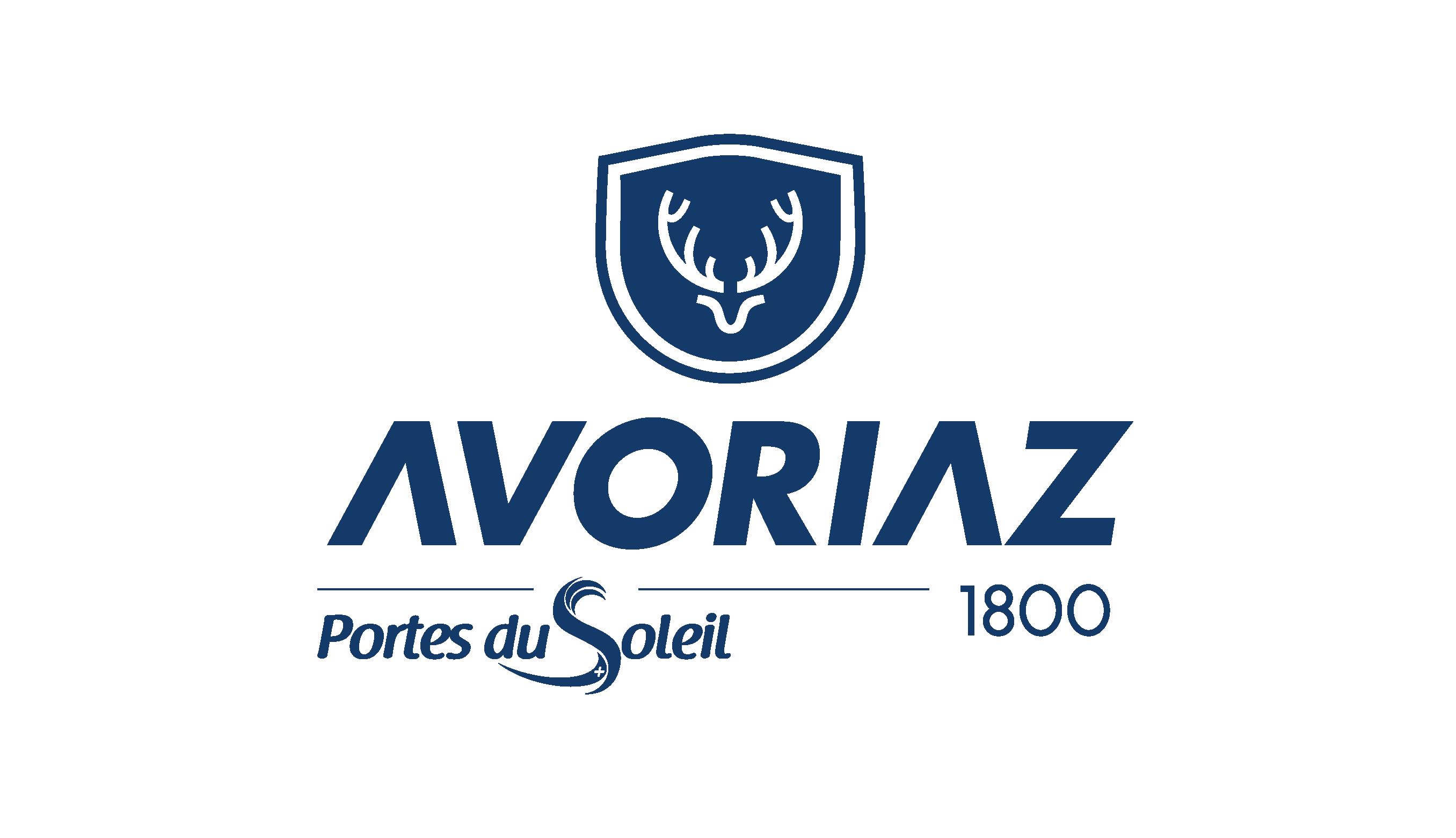 logo de la station de LogosAvoriaz-Full-centre-PortesSol-quadri-2.png