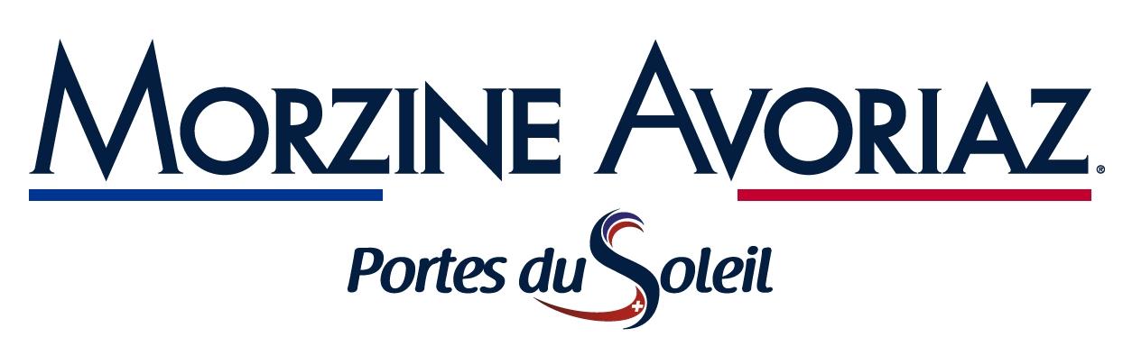 logo de la station de MORZINE-LOGO-H-BLANC.jpg