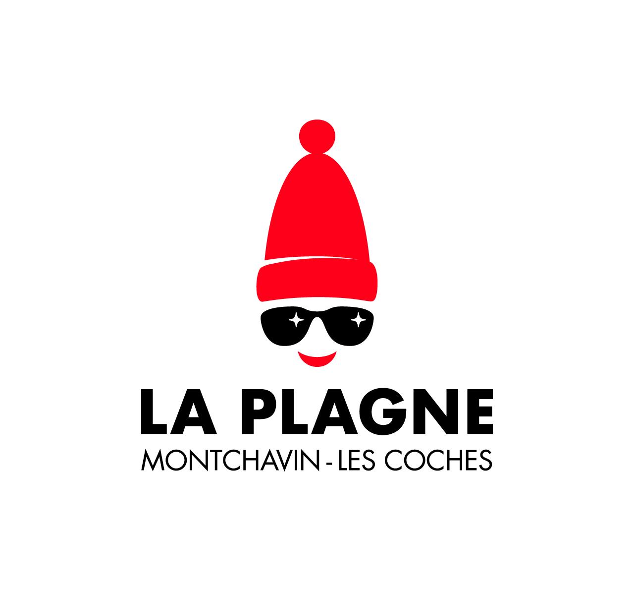 logo de la station de Montchavin-Les-Coches-5.jpg