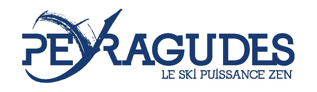 logo de la station de PEYRAGUDES-SKIPUISSANCEZEN-bleu.png