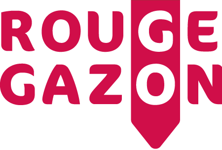 logo de la station de RougeGazon-logoPrincipal-RougeTransparent-2.png