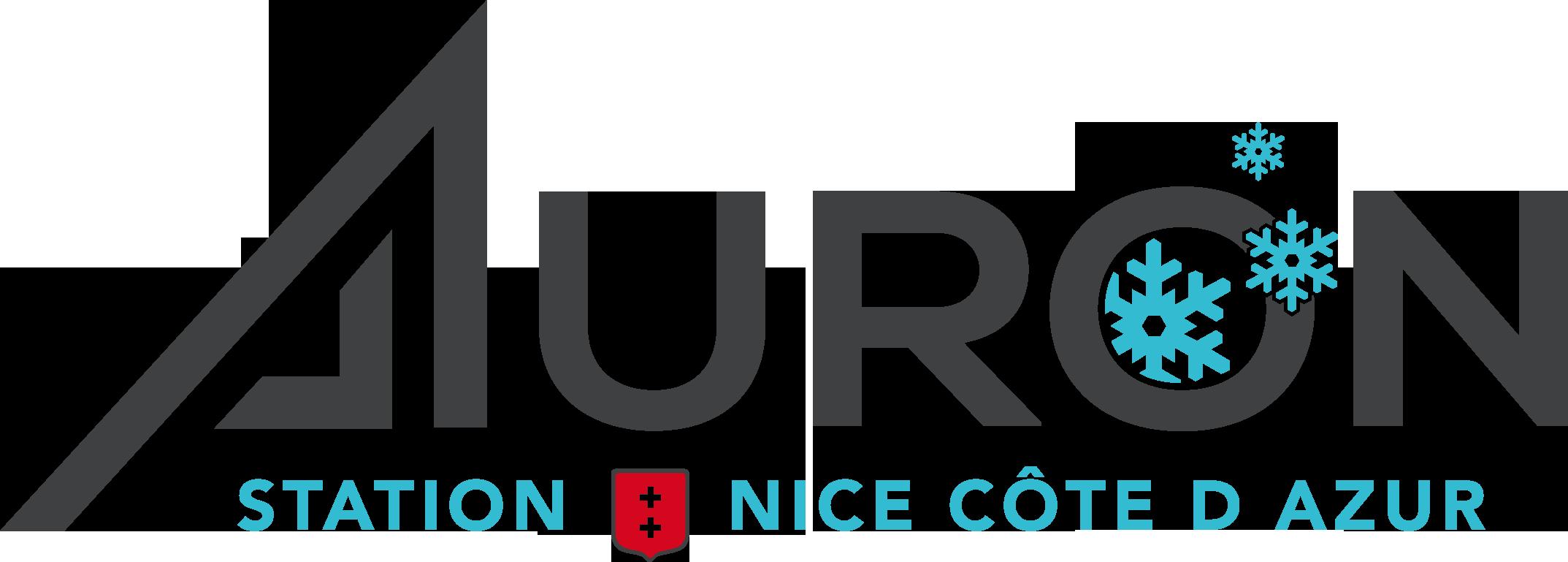 logo de la station de auron-logo-metropole.png