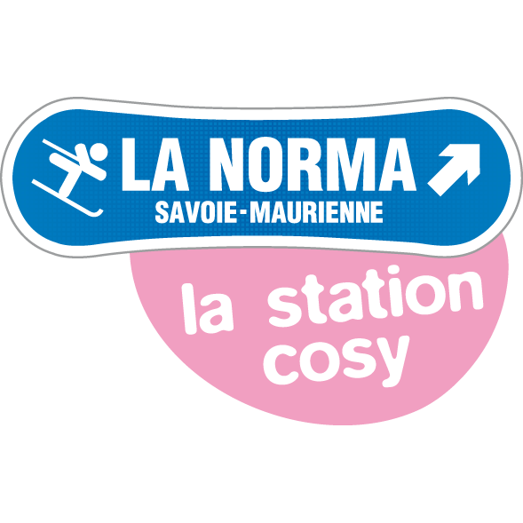 logo de la station de logo-carre-la-norma2013-trans.png